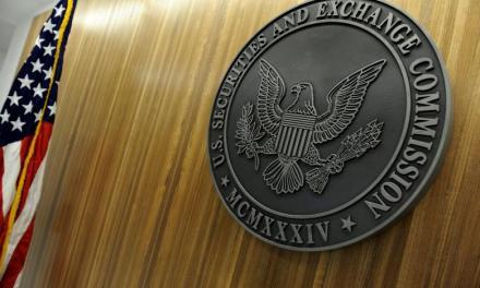 La SEC desmonta un esquema fraudulento de inversión con bitcoins