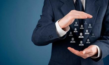 Alianza B3i lanzará prototipo de plataforma para reaseguros con contratos inteligentes