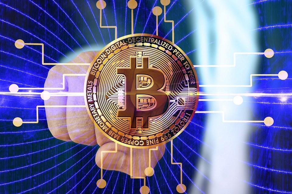 De 2,5 a menos de 0,25 dólares disminuyen comisiones en la red Bitcoin