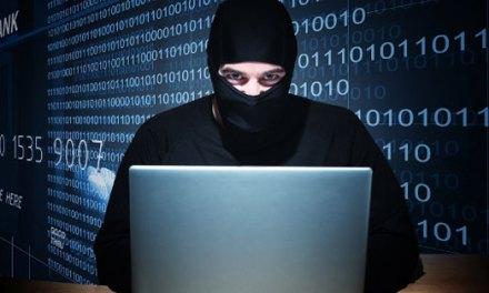 Hacker estadounidense admitió haber creado software para robar más de $40 millones en Bitcoin
