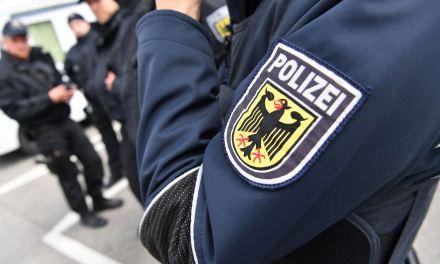 Mayor mercado de bitcoin de Alemania cede información de sus usuarios a la policía