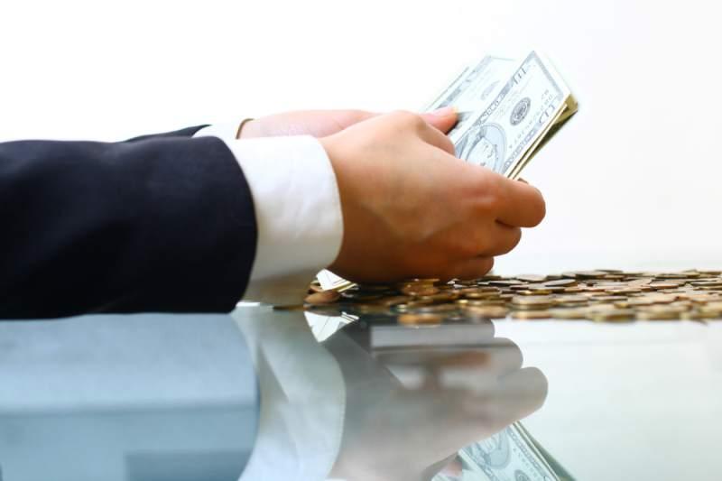 BTC-e anuncia creación de token para pagar deuda a sus usuarios
