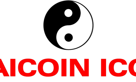 AICoin nombra a Jon Matonis como primer miembro del Directorio de Inversiones ICO de startups