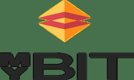 Plataforma Blockchain MyBit está en la misión de desbloquear miles de millones en ingresos en IoT