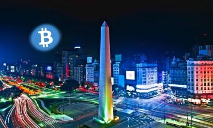 Buenos Aires: la capital bitcoin de Latinoamérica