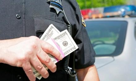 Criptoactivos contribuyen a evitar la confiscación de dinero en Estados Unidos