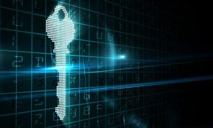 Coinbase patenta herramienta de seguridad para la red Bitcoin