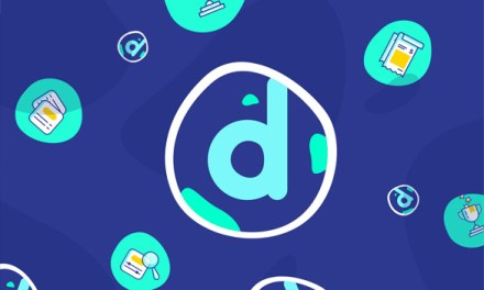 District0x, plataforma de mercados descentralizados culmina ronda de financiamiento inicial