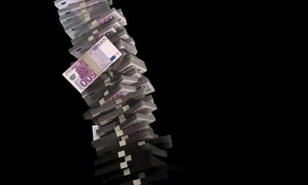 Panorama del financiamiento y la irrupción de las ICO