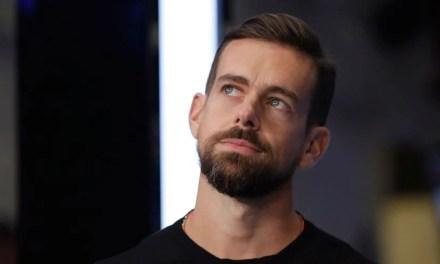 """CEO de Twitter califica a blockchain como """"la próxima gran innovación"""" tecnológica"""