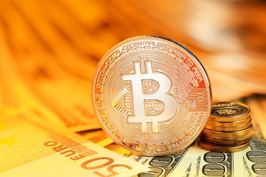 Prediciendo el precio de bitcoin: la nueva tendencia