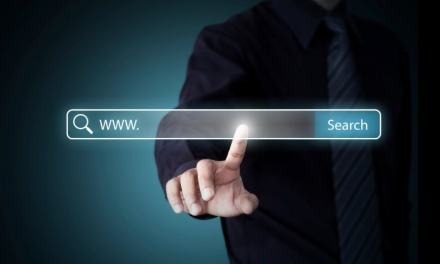 Presearch hará tus búsquedas web con blockchain e Inteligencia Artificial