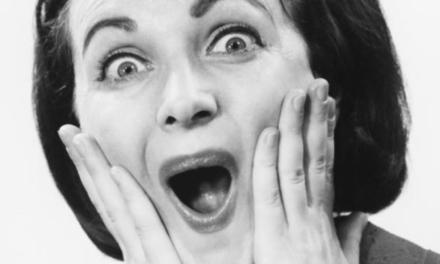 """""""Mi madre consiguió un disco duro con 4 millones de dólares en bitcoin"""", asegura usuario de Reddit"""