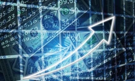 VanEck introduce proyecto de fondo de inversión cotizado (ETF) ante la Comisión de Valores y Bolsa (SEC)