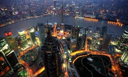 3ra Cumbre Global Blockchain tendrá lugar en China desde el 14 al 16 de septiembre
