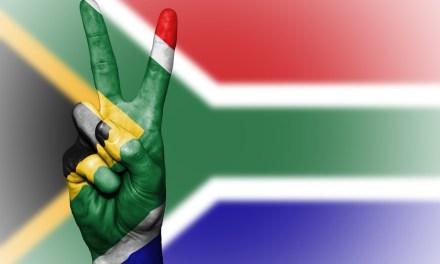 Sudáfrica: compra y venta de bitcoin rompe récord en casa de cambio local