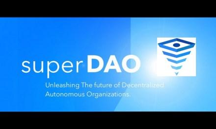 SuperDAO de Ethereum lanza herramienta para el reclamo de criptoactivos más allá de las ICO