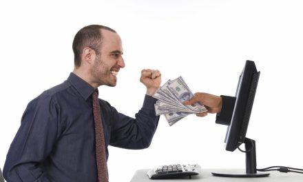 Unocoin reembolsará a usuarios víctimas de una sustracción de fondos