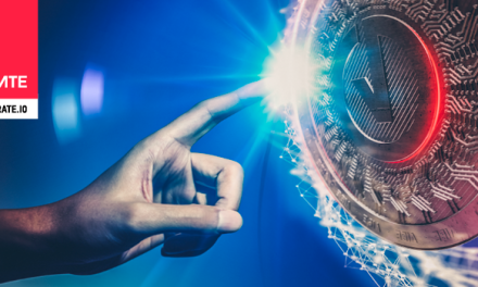 Viberate: una plataforma blockchain para transformar la industria musical a nivel global