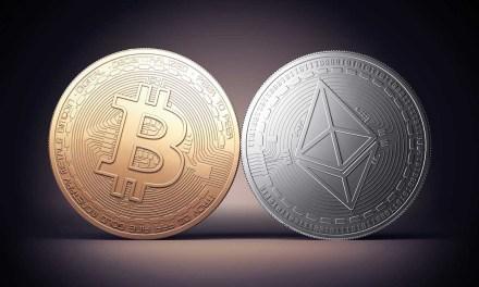 La compañía Blockchain habilita Ether en sus carteras digitales