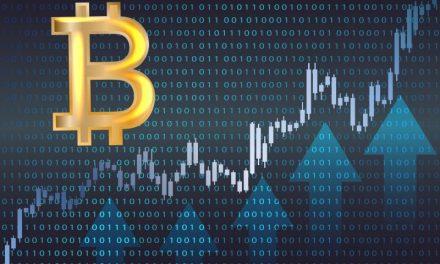 Bitcoin se encamina a nuevo récord de $3600 mientras se disparan otras criptomonedas