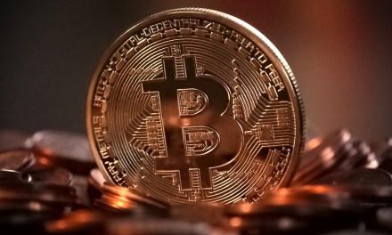 Bitcoin supera los 3.100 dólares de valor estimado
