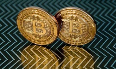 Bitcoin Cash roza los $700 mientras Bitcoin y principales criptoactivos sufren caída de precios