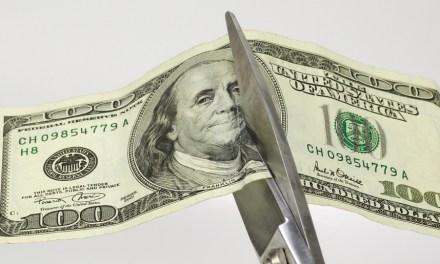 Trampas y aumento de precios de criptomonedas obligan a Celery a recortar fondos de usuarios para cerrar