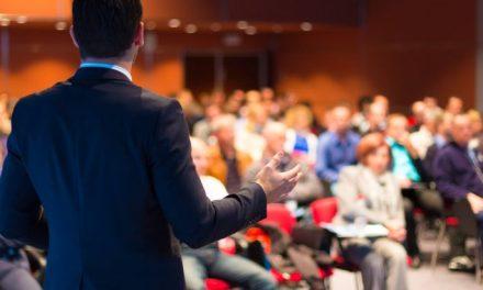 Dash realizará su primera conferencia global en la ciudad de Londres