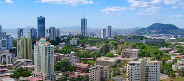 Costa Rica estrenará su primer cajero Bitcoin en septiembre