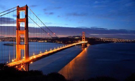 bitFlyer explora fuera de Japón y comercializará bitcoins en Estados Unidos