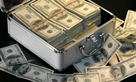 Dos direcciones anónimas tienen 97% de lo minado hasta ahora en Bitcoin Cash