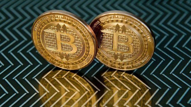 Bitcoin Cash presenta fuerte corrección con 38% a la baja