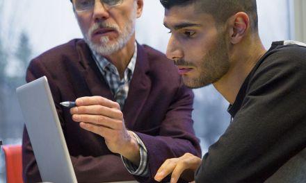 IBM conformará programa de estudios especializado en blockchain a nivel universitario