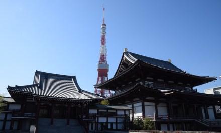 Coincheck crea fondo de inversión para startups japonesas