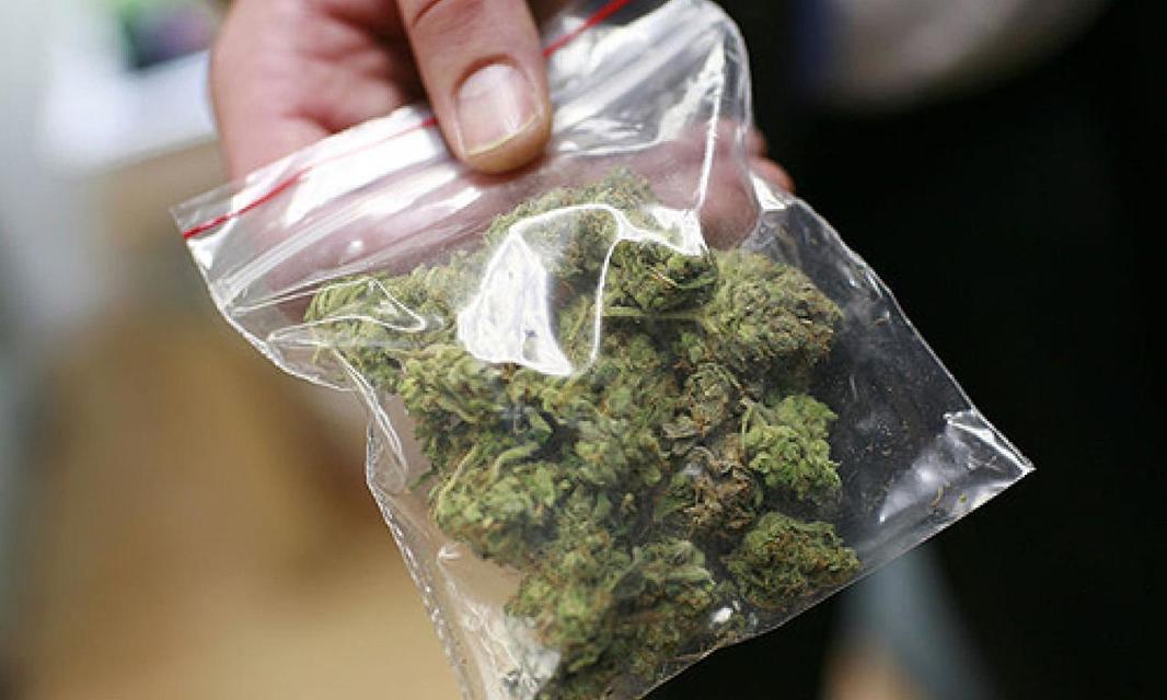 Bitcoin puede abrirse paso en Uruguay ante el cierre de cuentas bancarias a expendedores de marihuana