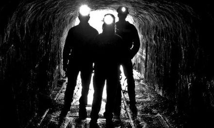 Incremento en la bomba de dificultad de Ethereum, desafío a la confianza de los mineros
