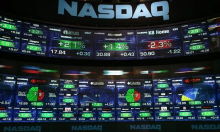 Nasdaq realiza alianza con operador de la principal Bolsa de Valores y servicios financieros de Suiza