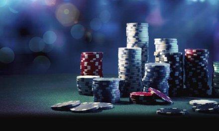 SuperDAO listo para lanzar Pokereum, la primera plataforma de póker en la red de Ethereum