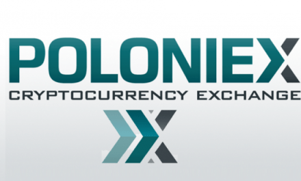 Tutorial: aprendiendo trading básico en Poloniex