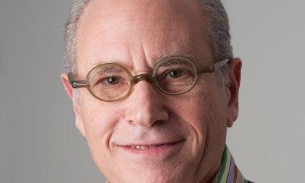 """""""Padre de los derivados financieros"""" desarrollará hardware para criptomonedas"""