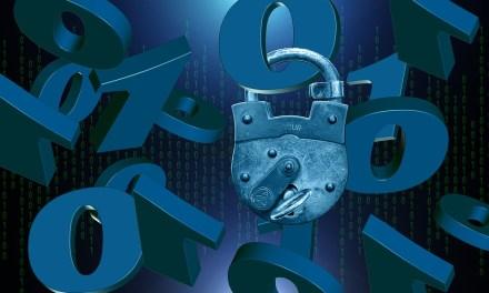 Baker Mckenzie publica estudio sobre la compatibilidad blockchain con las leyes de protección de data