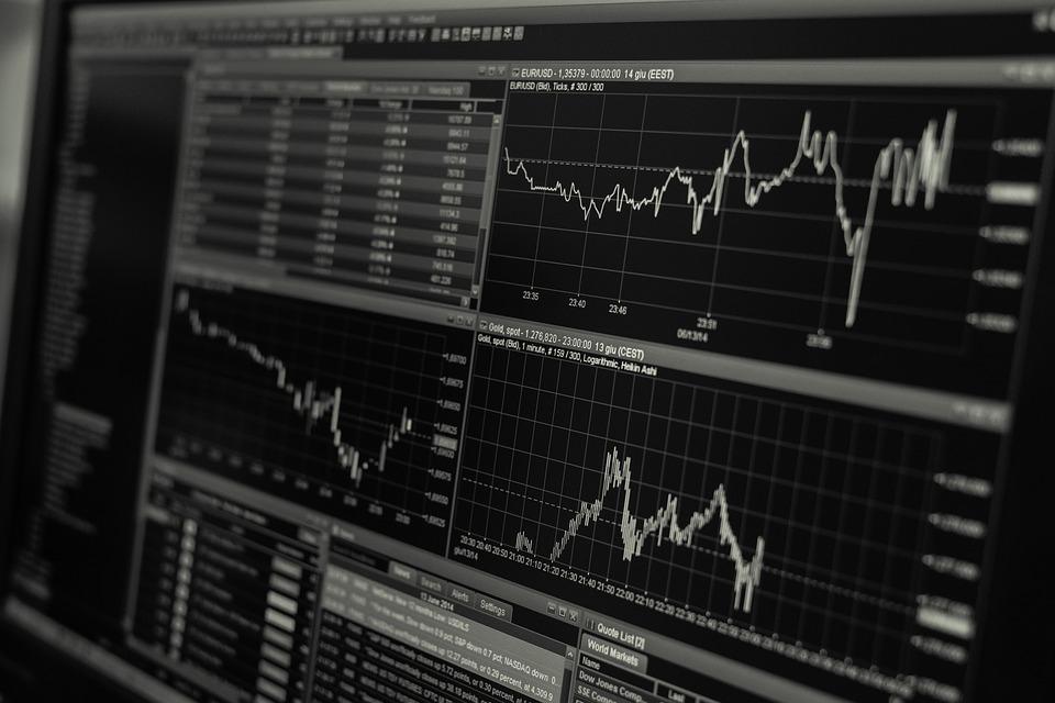 Litecoin y Lisk alcanzan máximos históricos y capitalizan $4 mil millones
