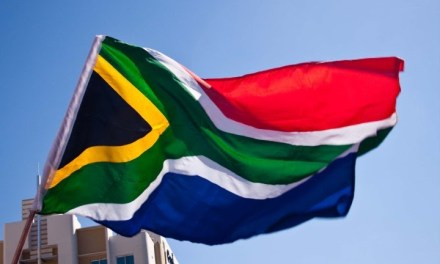 Banco de Reserva de Sudáfrica será cauteloso ante la adopción de criptomonedas
