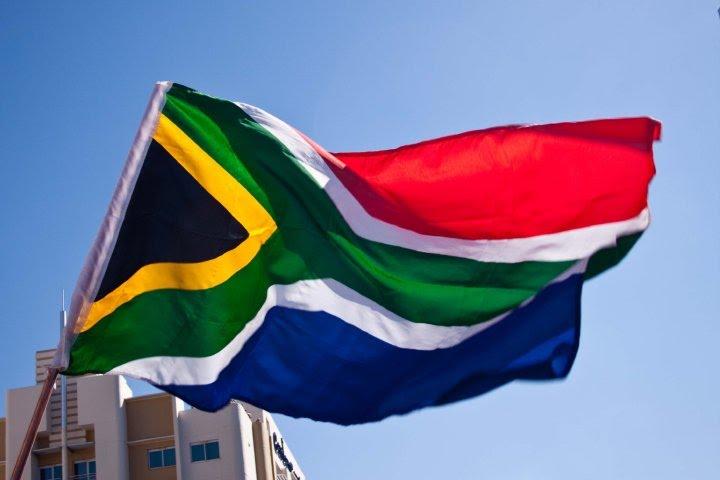 Autoridad de rentas públicas de Sudáfrica plantea rastrear las transacciones de bitcoin en el país