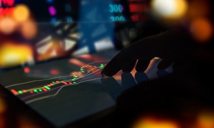 Huobi lanza la plataforma de trading inteligente con criptomonedas WeQuant
