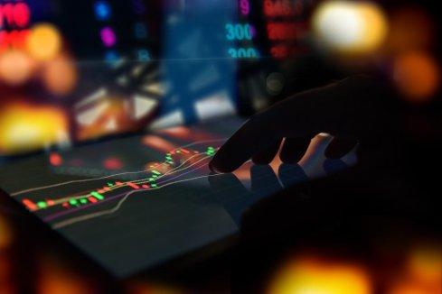 wequant-huobi-trading-crypto