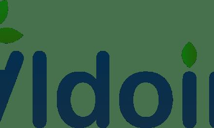 ALDOIN, un proyecto de cripto-minería verde que ofrece atractivos dividendos lanza Crowdsale