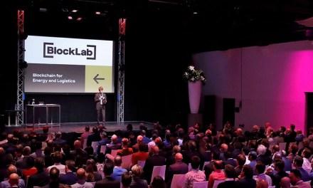 Rotterdam estrena BlockLab, una iniciativa para brindar soluciones blockchain a la industria portuaria