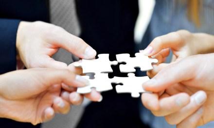 Cámara de Comercio Digital crea Alianza Token para regular las ICO
